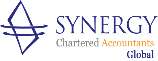 Charted Accountants