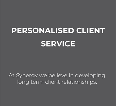 synergy-website-template-3_07